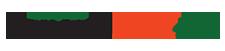 Concurrent Muziek Service Logo
